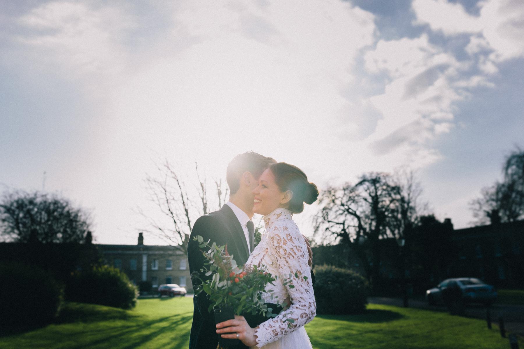 ASYLUM_WEDDING01-2