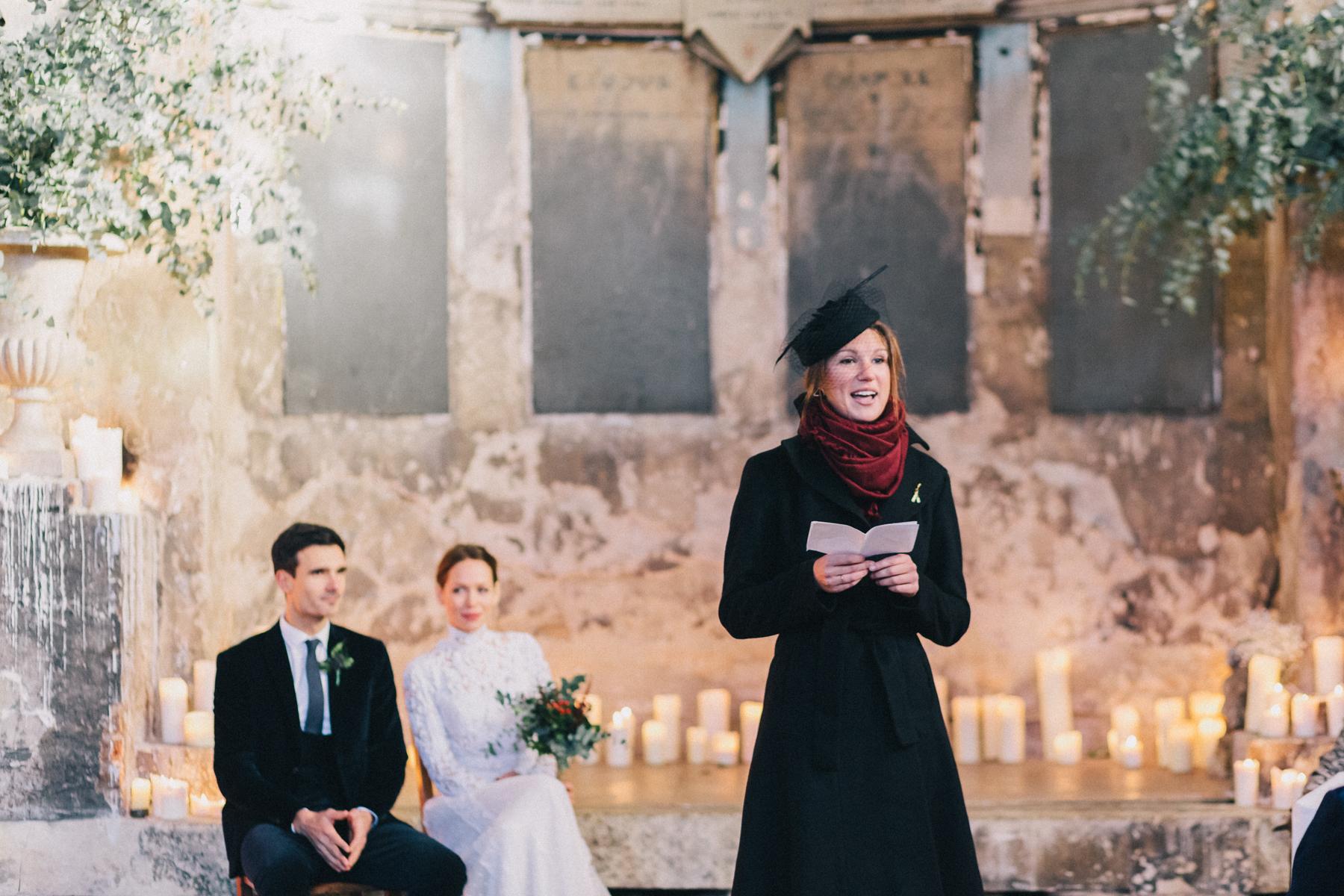 ASYLUM_WEDDING01-3