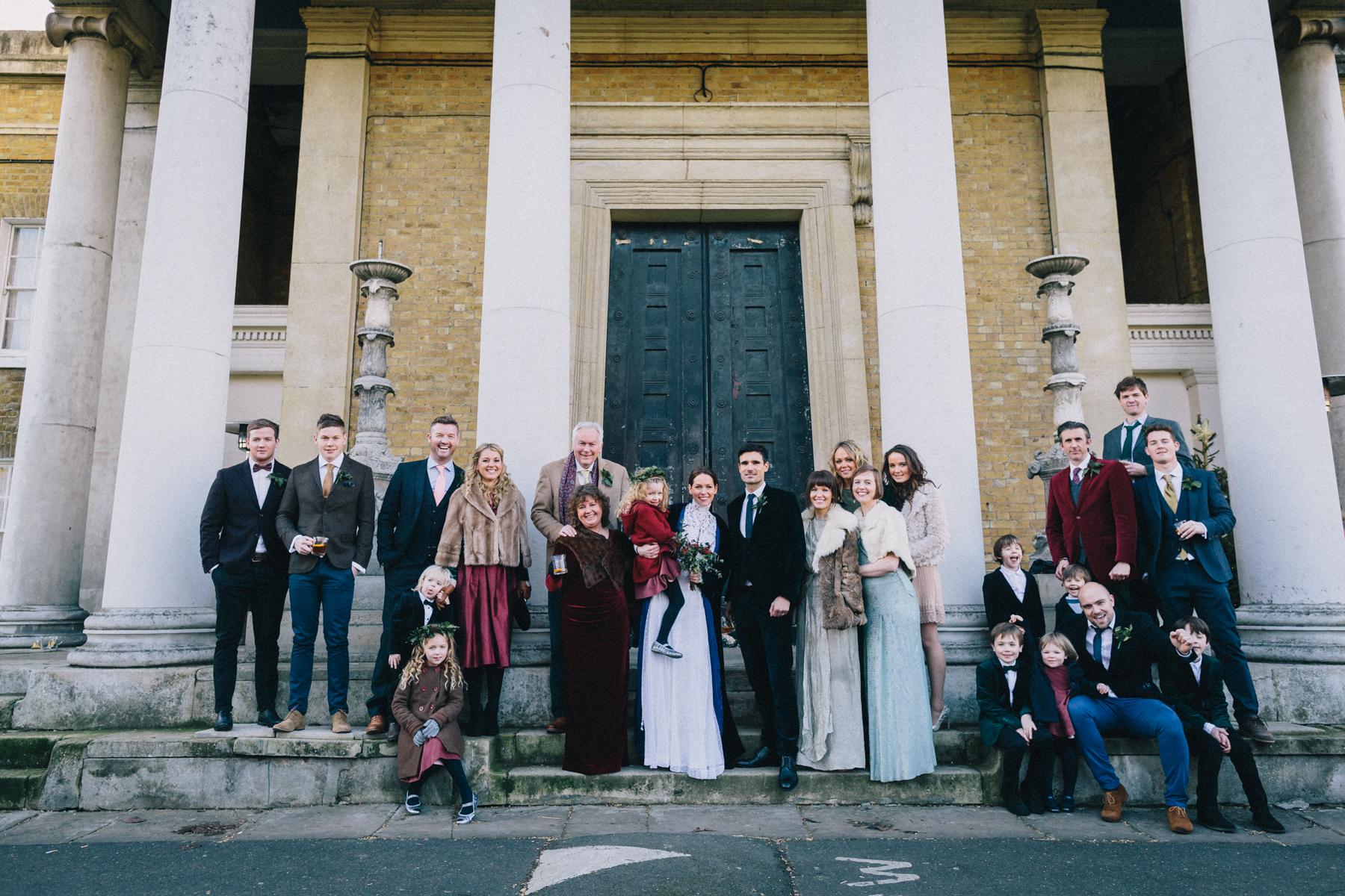 ASYLUM_WEDDING01-4
