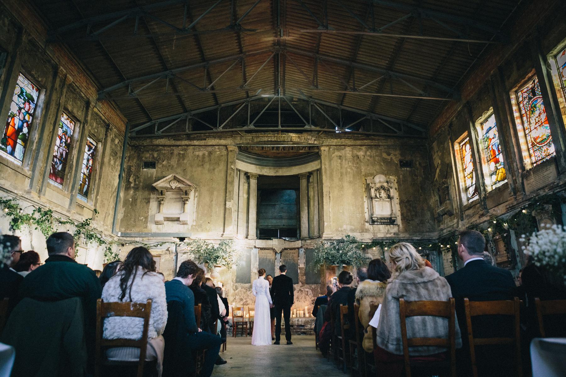 ASYLUM_WEDDING01-5