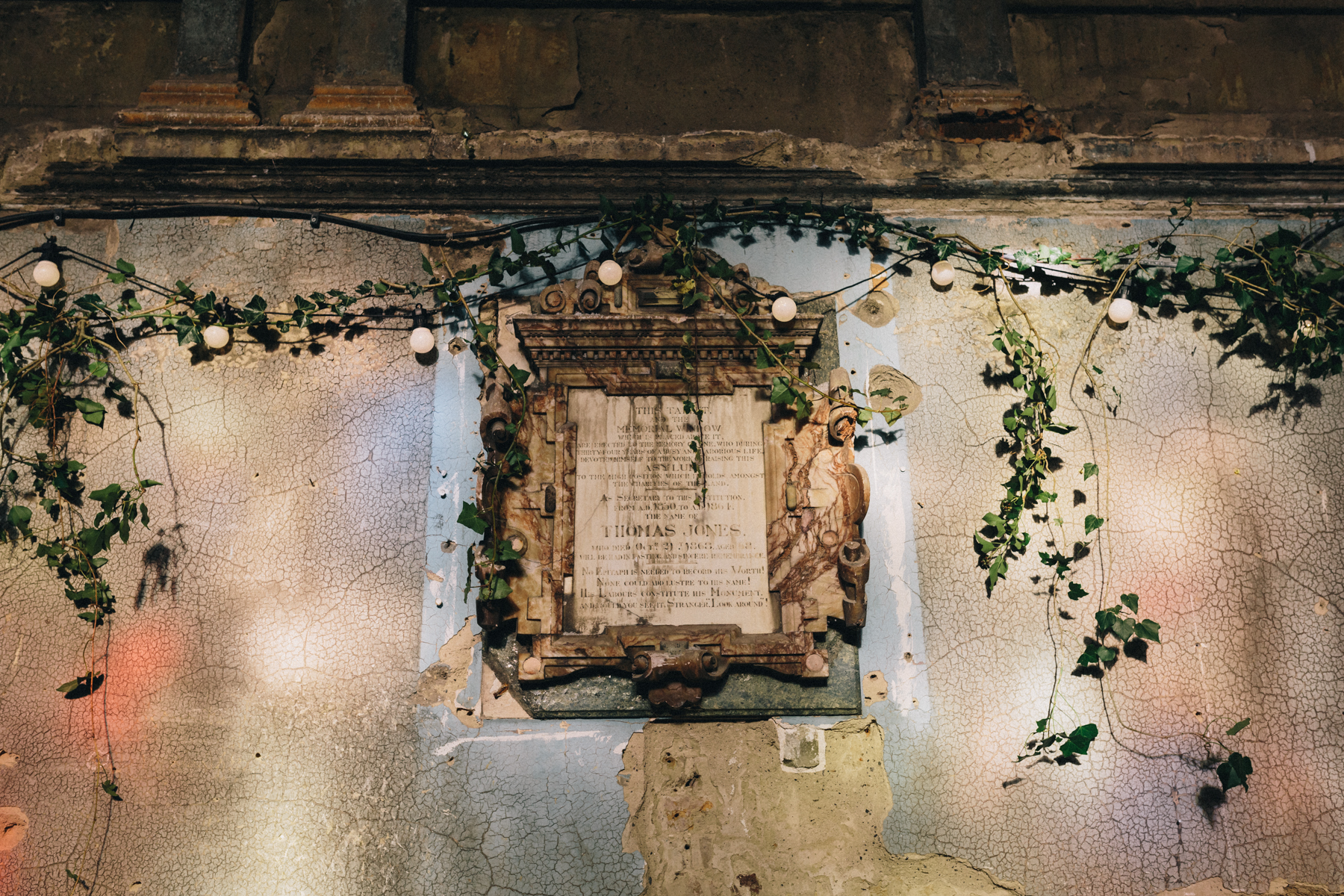 ASYLUM_WEDDING03