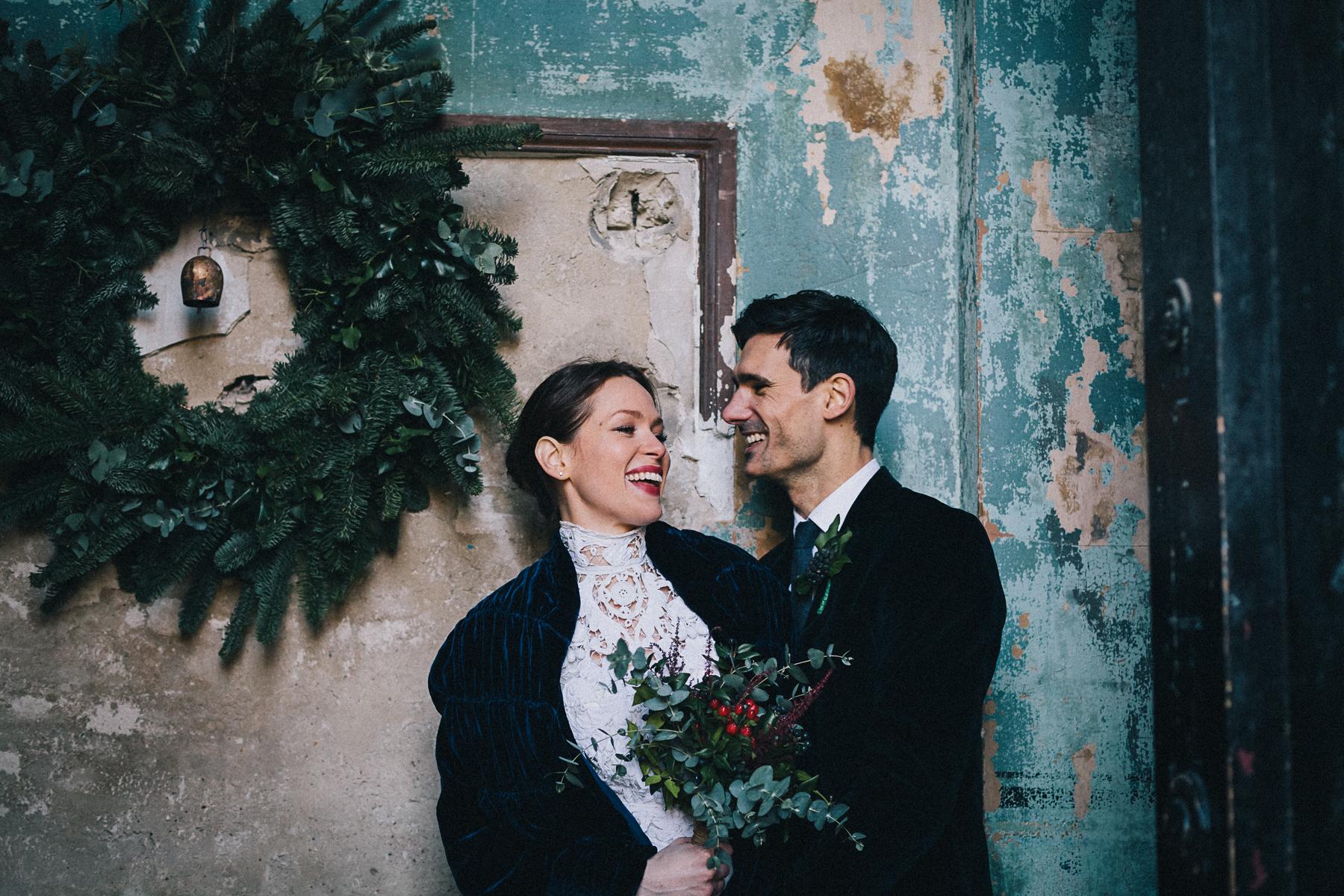 Asylum wedding-5