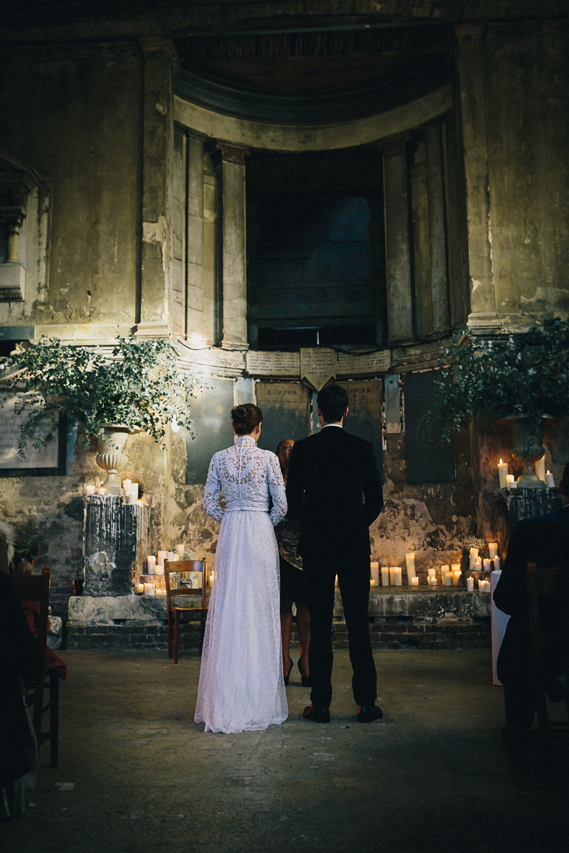 Asylum winter wedding-7