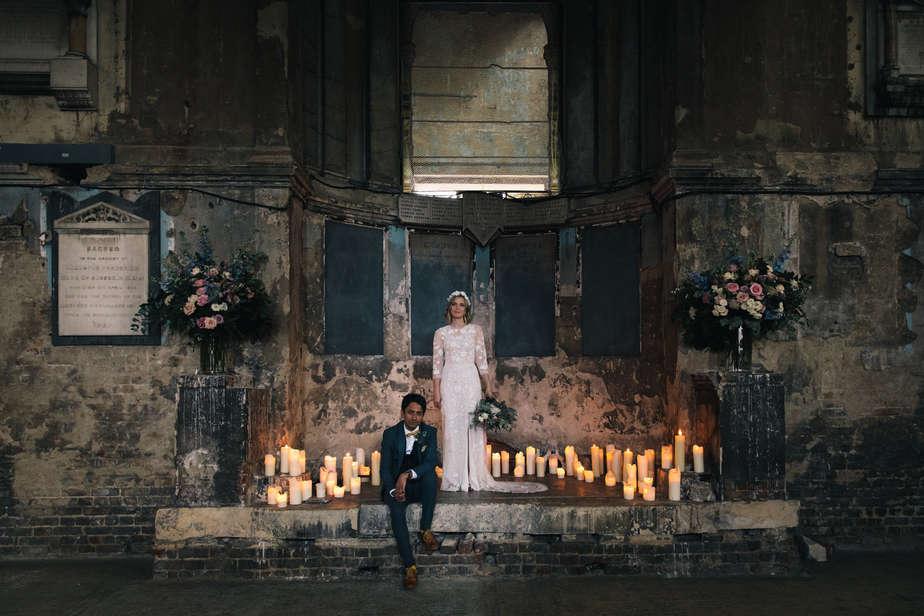 Asylum_wedding