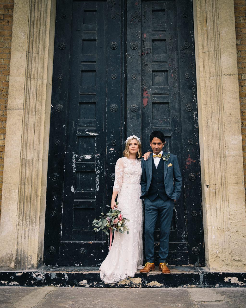 Asylum_wedding-8
