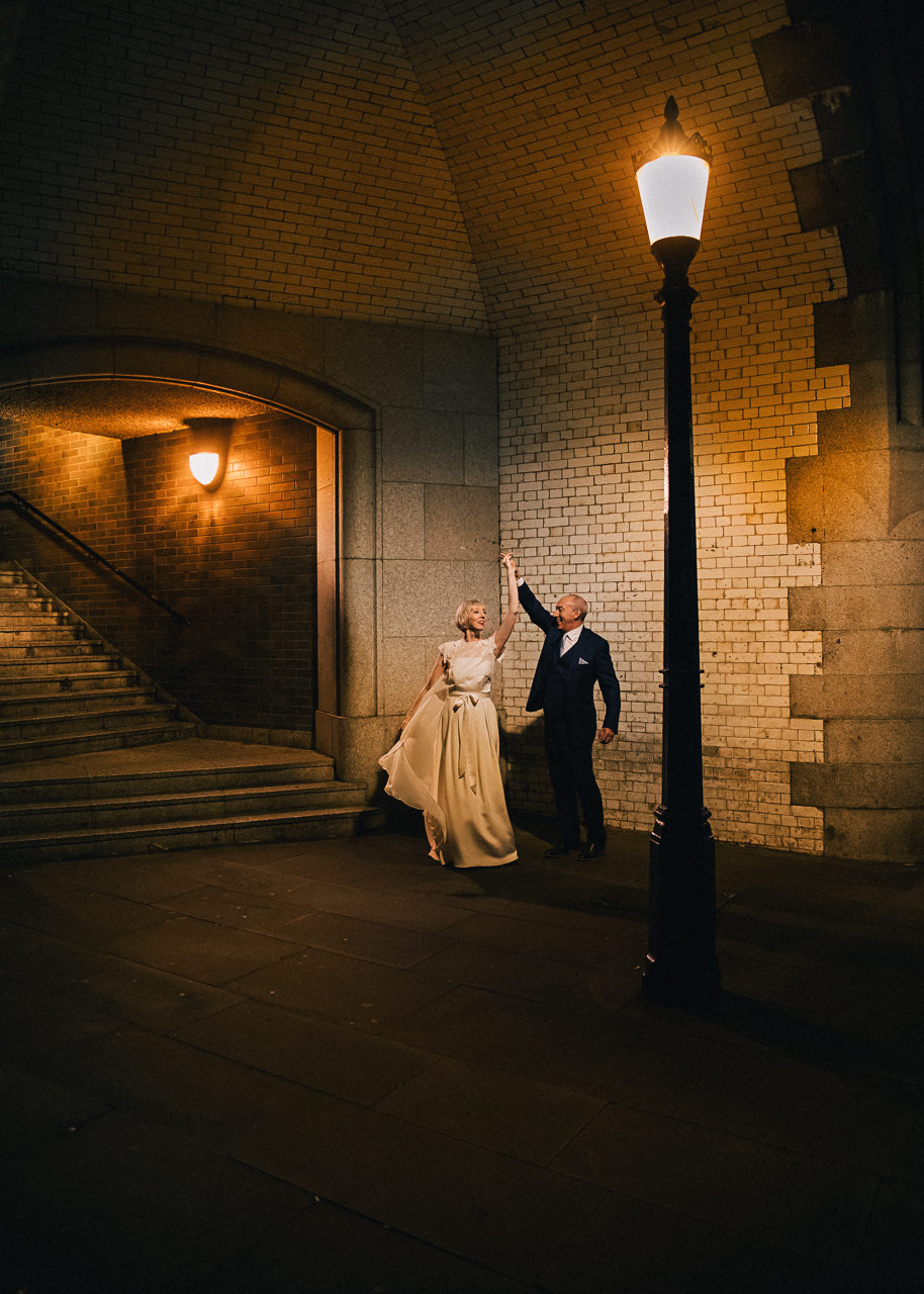 London_cityweddings-11