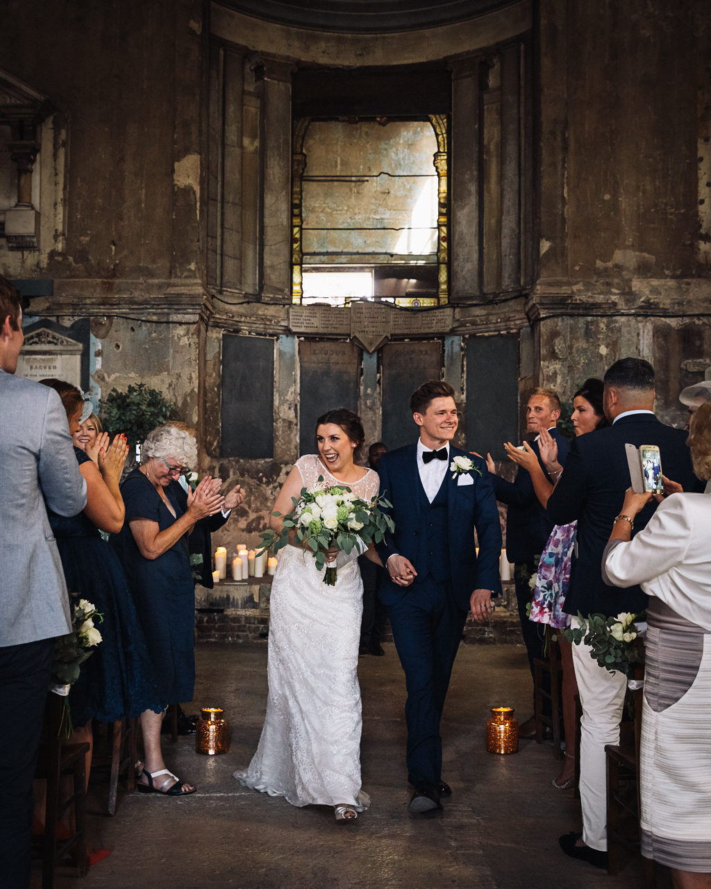 London_cityweddings-39
