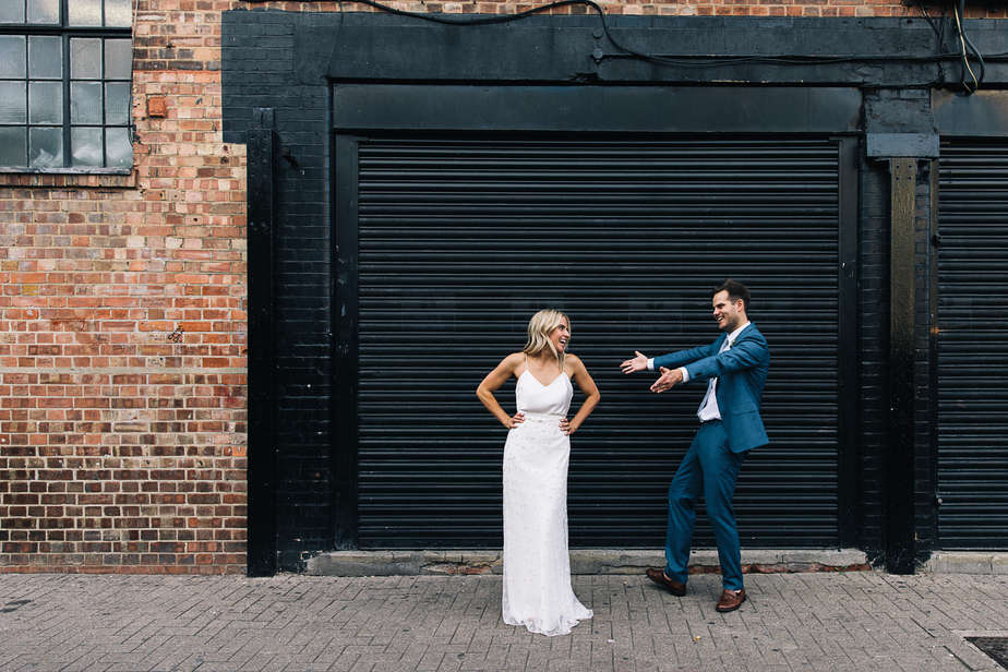 London_cityweddings-5
