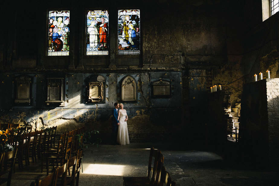 London_cityweddings-6