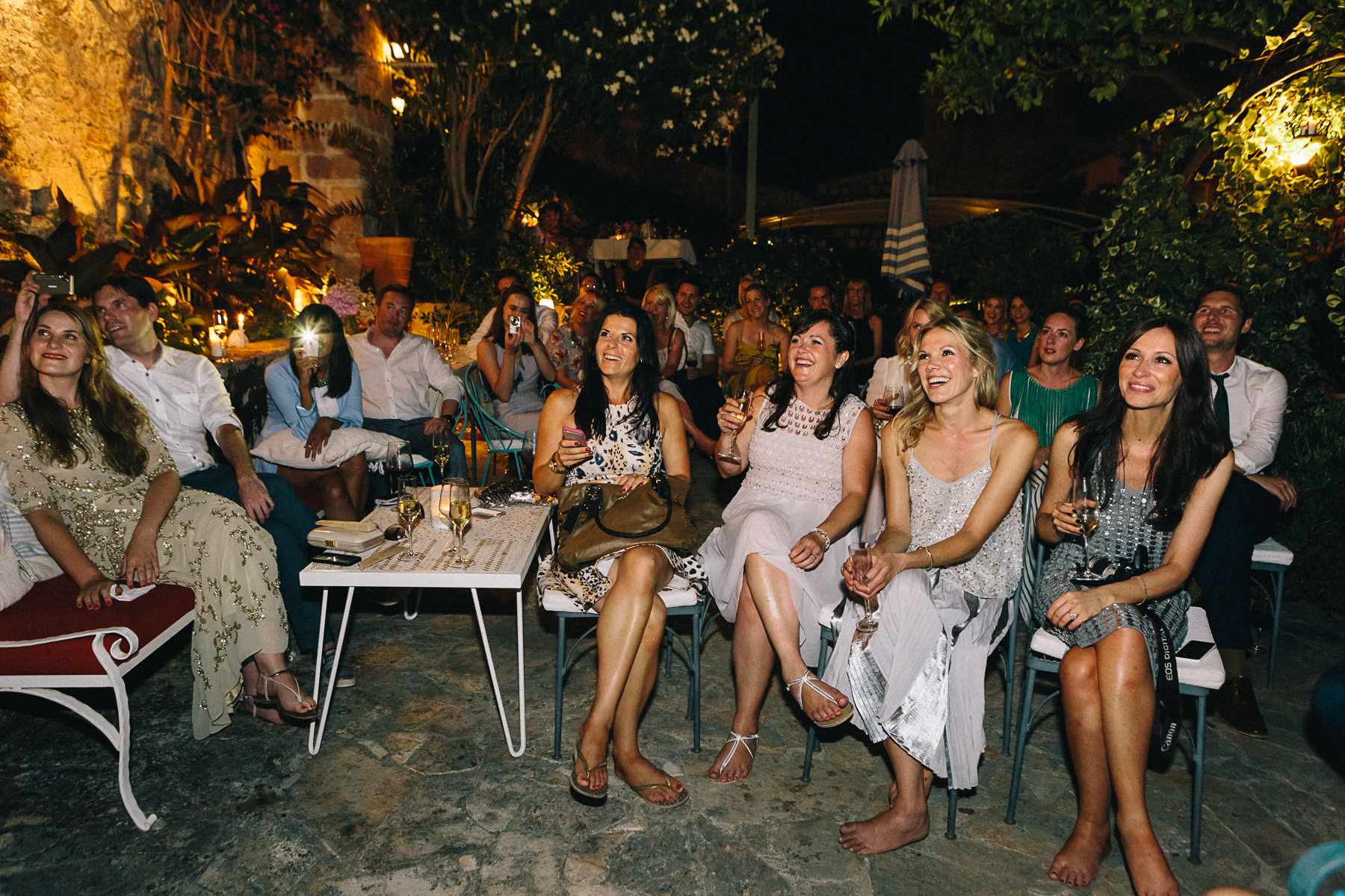 Vis Croatia Wedding-102