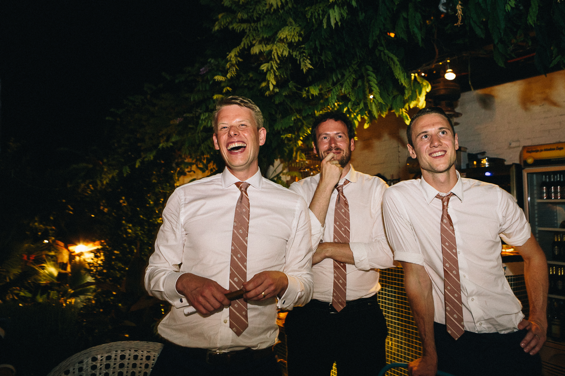 Vis Croatia Wedding-103