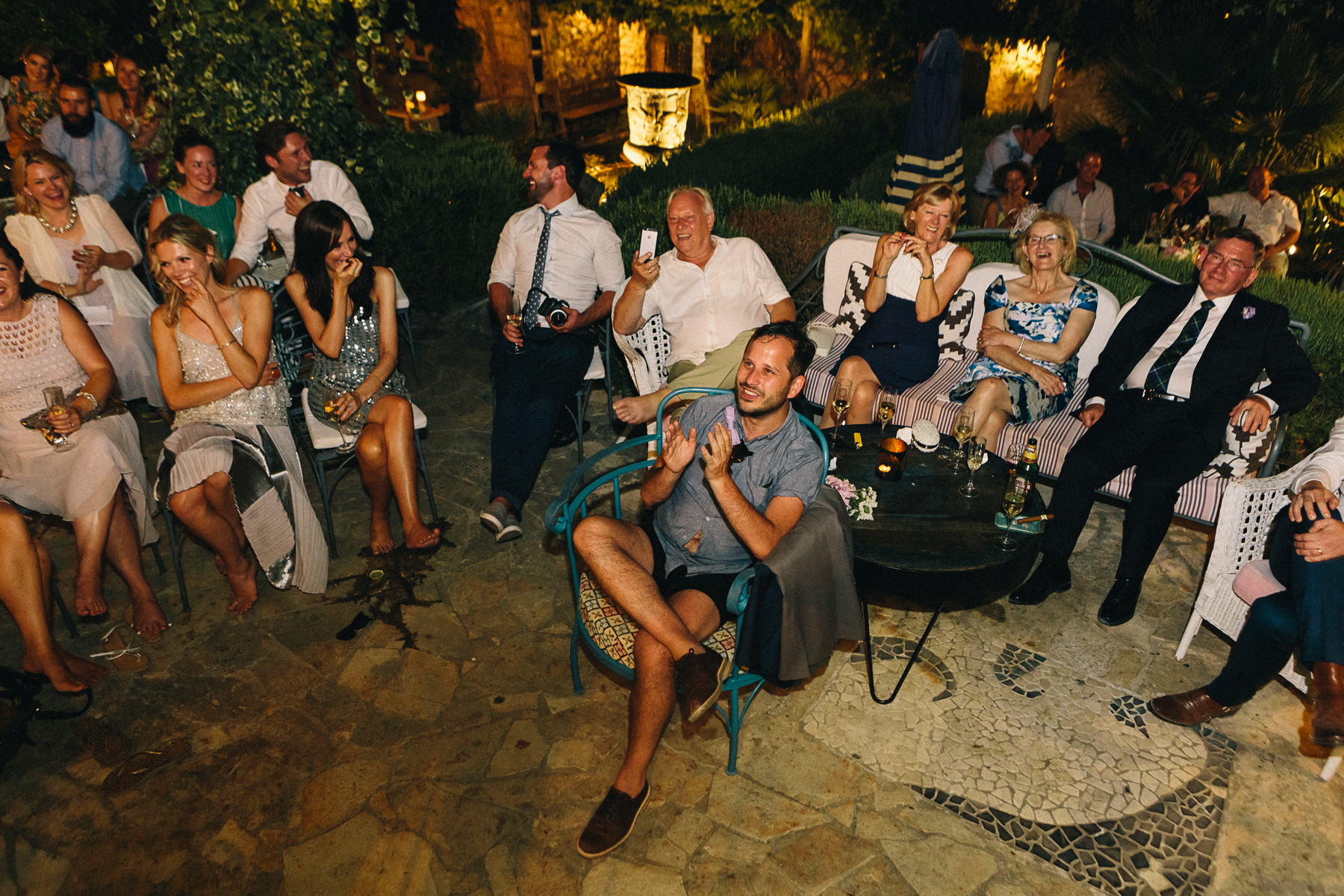 Vis Croatia Wedding-104