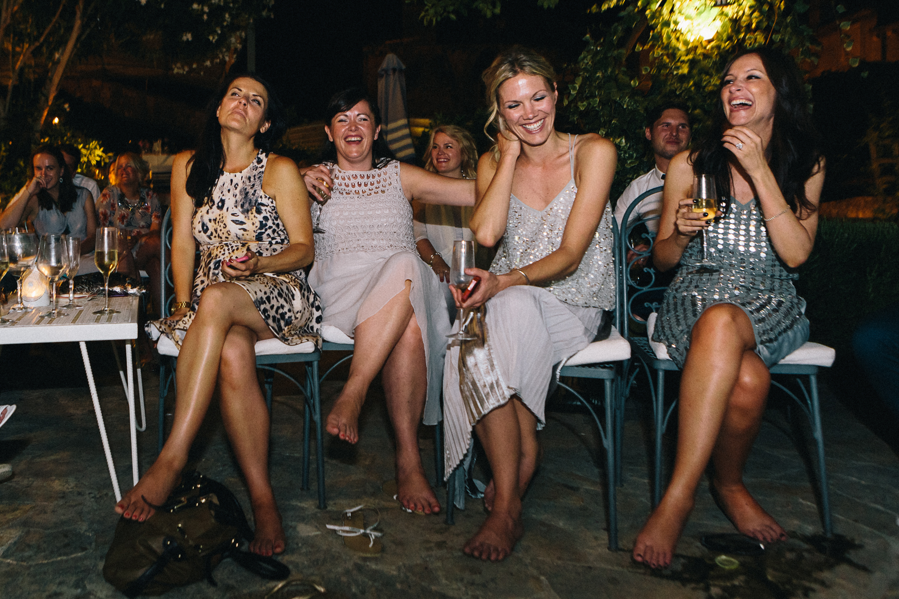 Vis Croatia Wedding-105