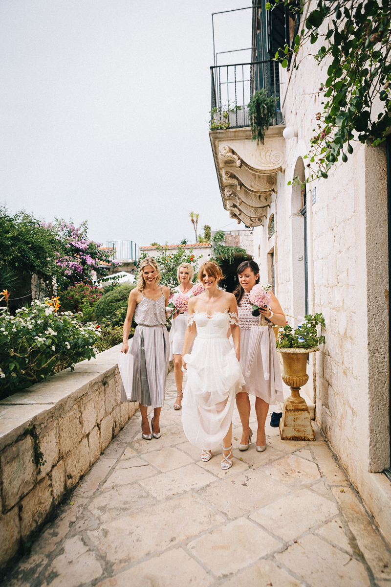 Vis Croatia Wedding-29