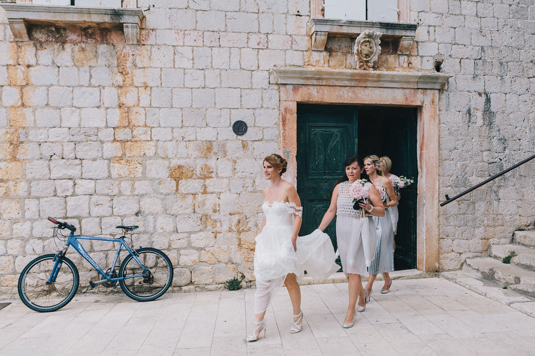 Vis Croatia Wedding-30