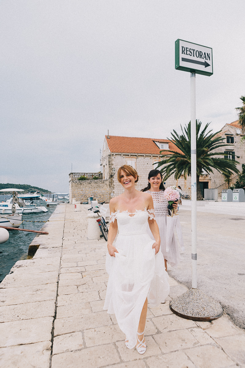 Vis Croatia Wedding-31