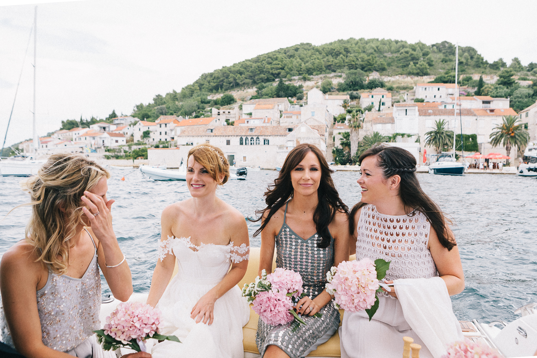 Vis Croatia Wedding-33