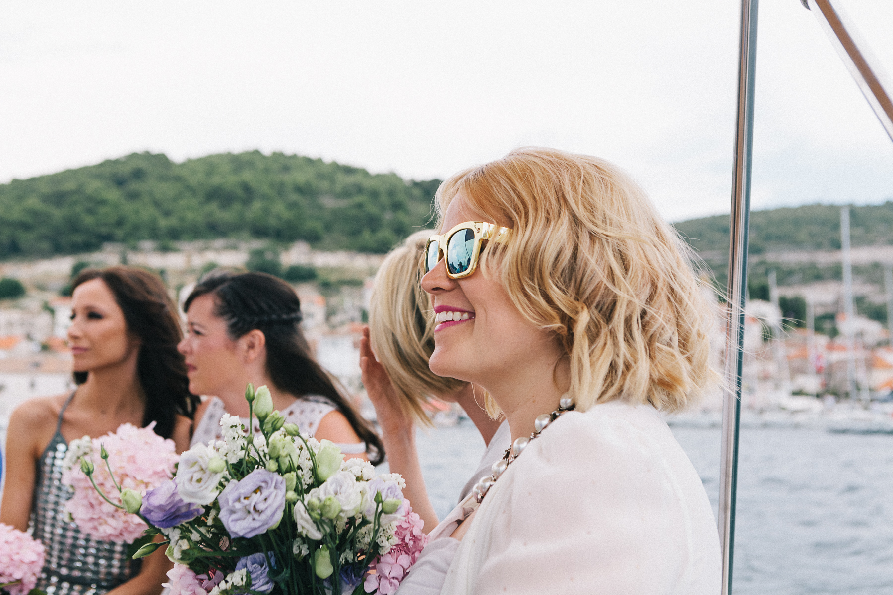 Vis Croatia Wedding-35