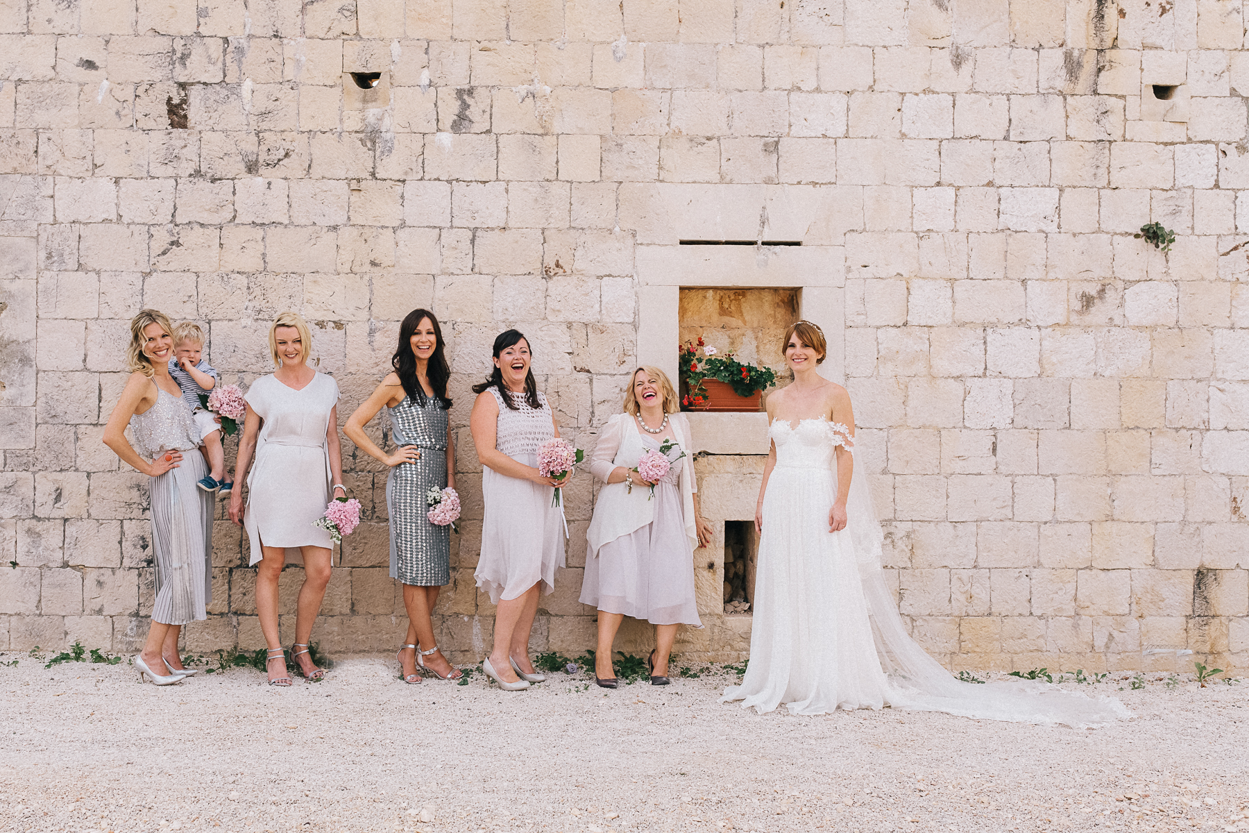 Vis Croatia Wedding-68