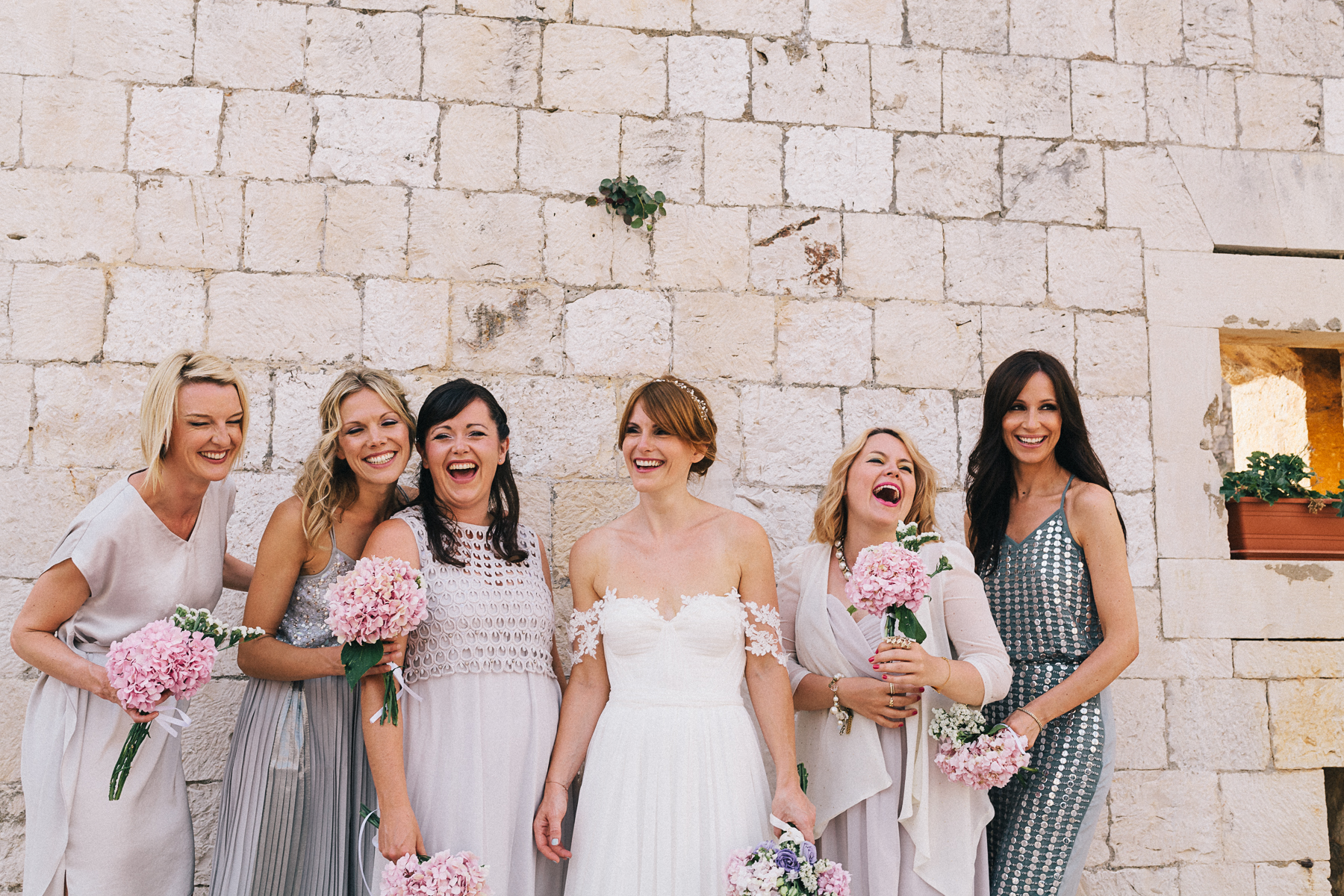 Vis Croatia Wedding-70