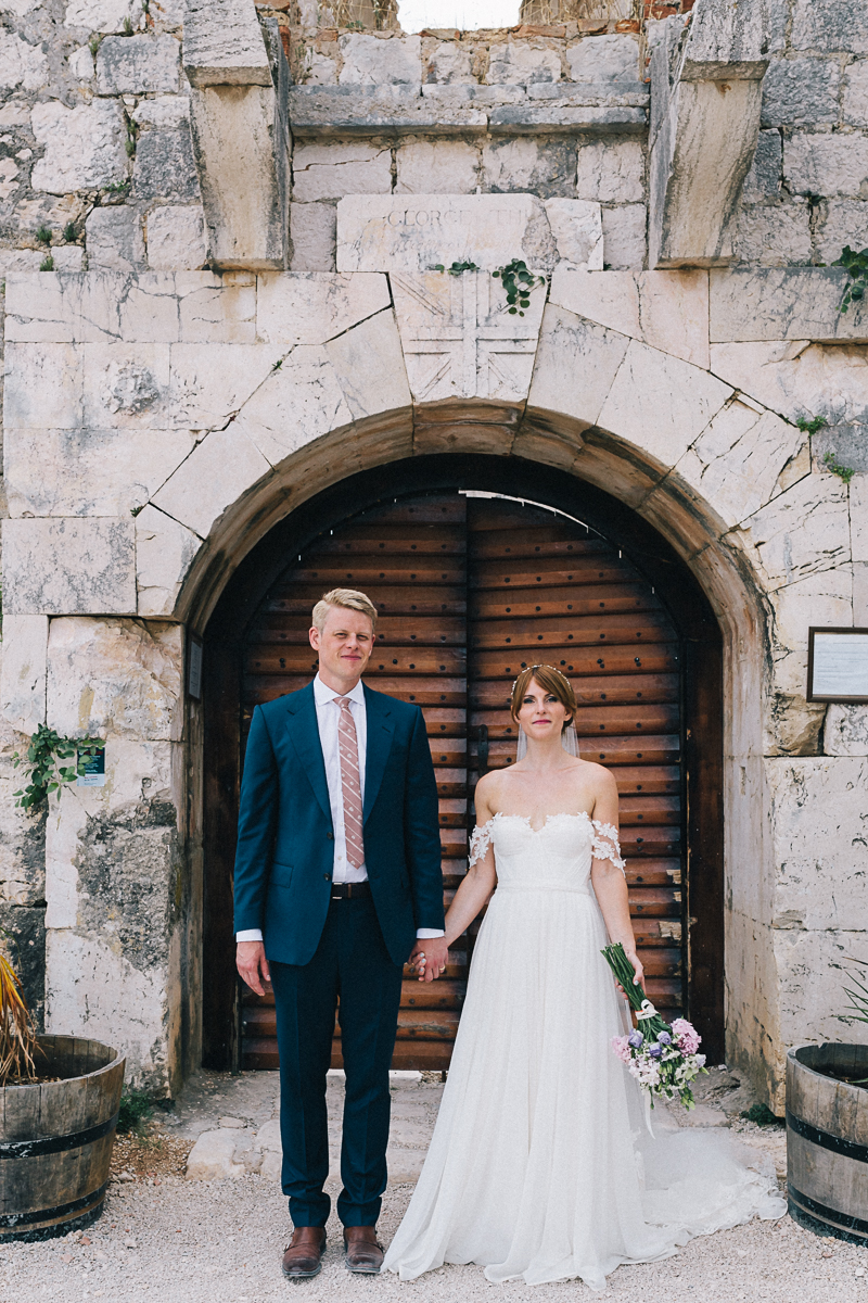 Vis Croatia Wedding-72