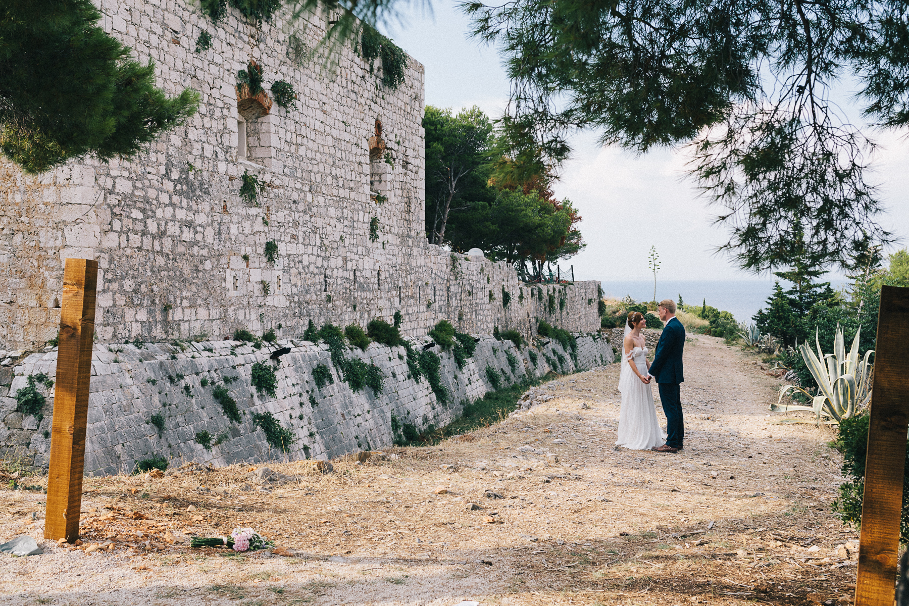 Vis Croatia Wedding-74