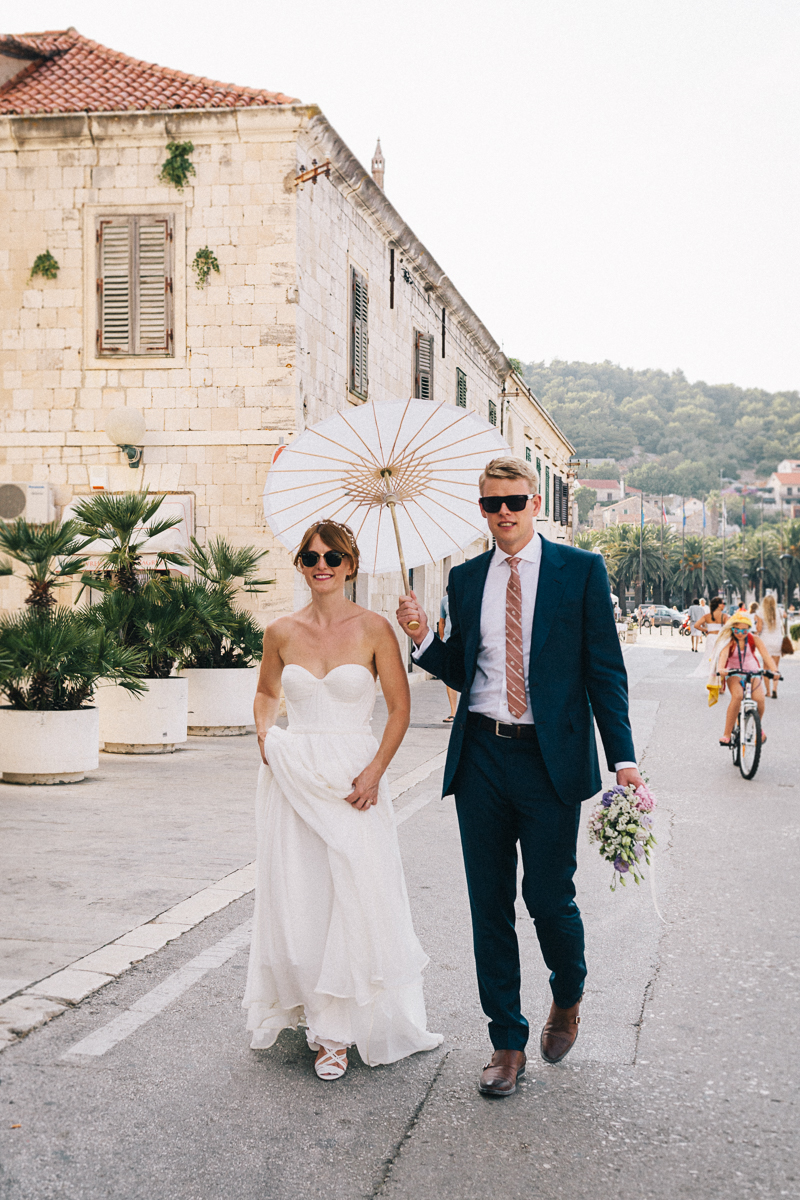 Vis Croatia Wedding-78