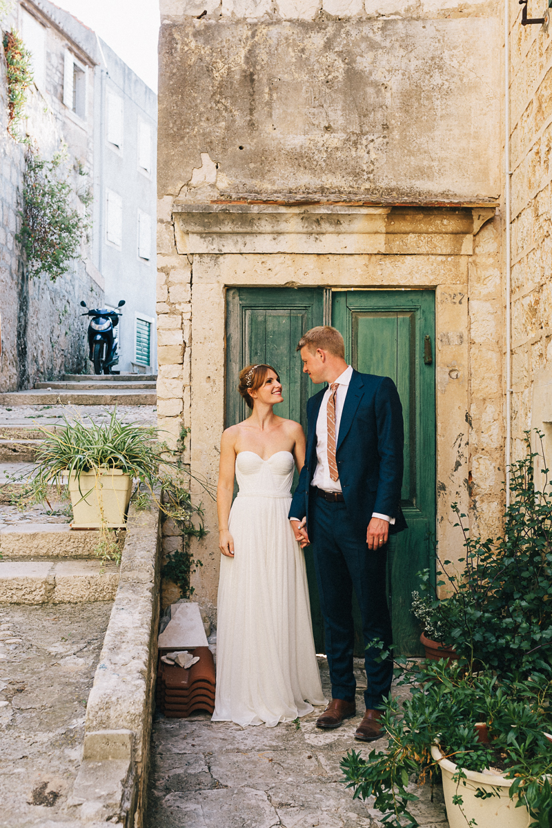 Vis Croatia Wedding-80