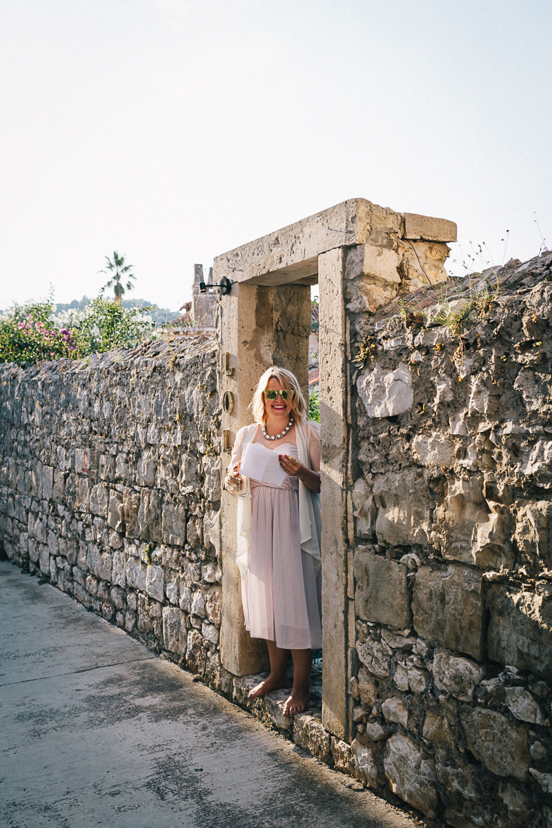 Vis Croatia Wedding-82