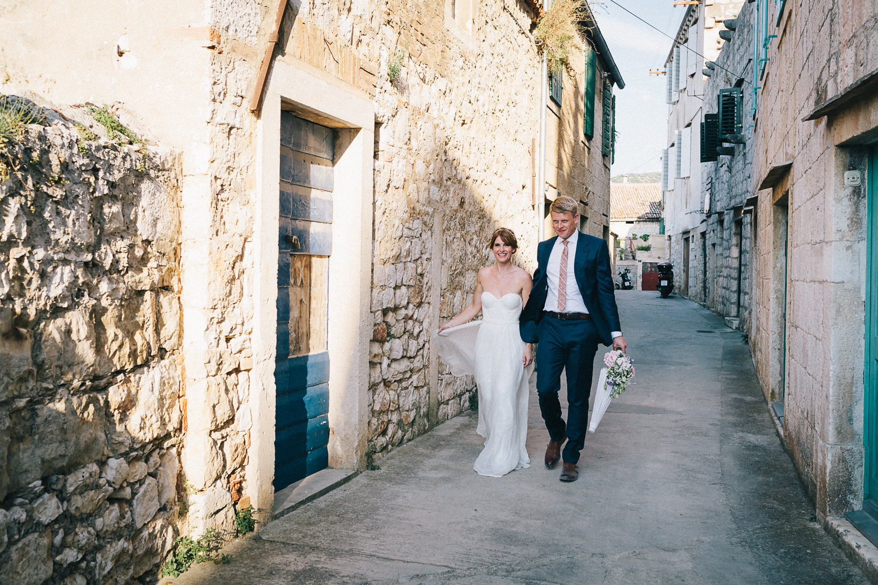 Vis Croatia Wedding-83