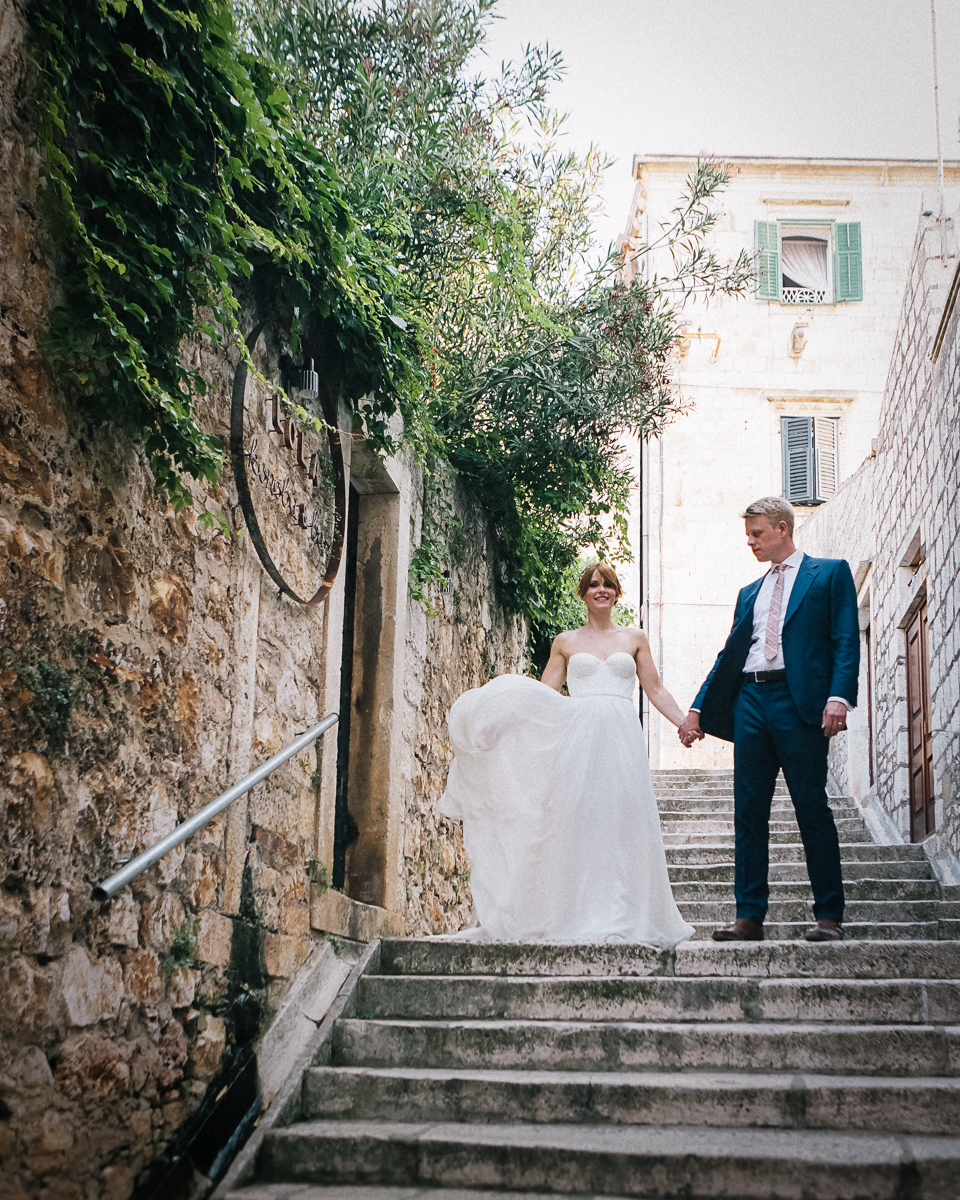 Vis Croatia Wedding-91