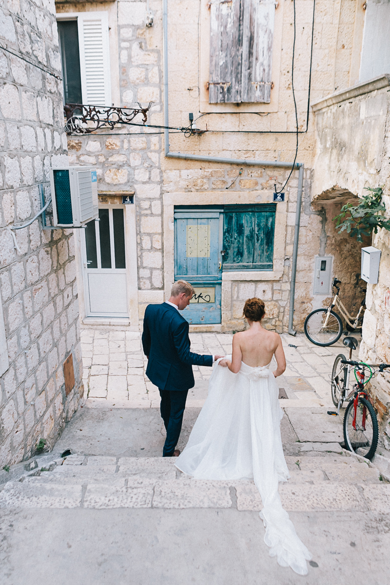Vis Croatia Wedding-92