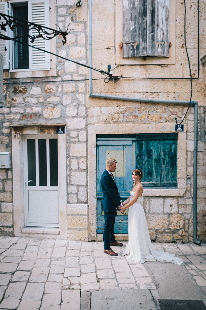 Vis Croatia Wedding-93