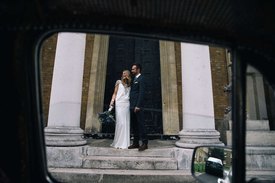 stokenewington-wedding