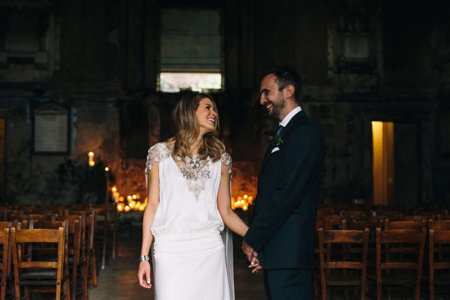 stokenewington-wedding-2