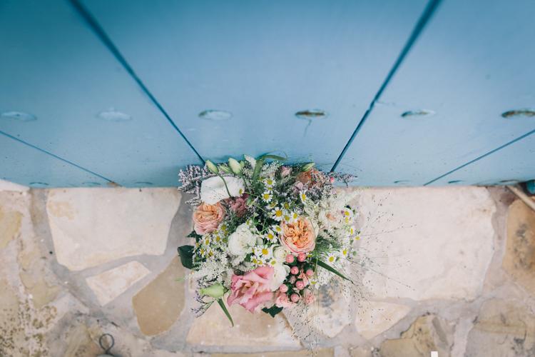 IBIZA_wedding_photography03
