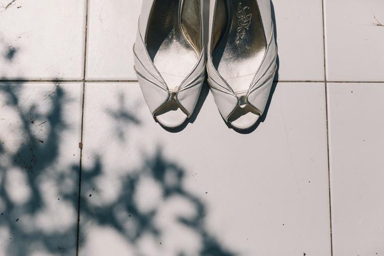 IBIZA_wedding_photography04