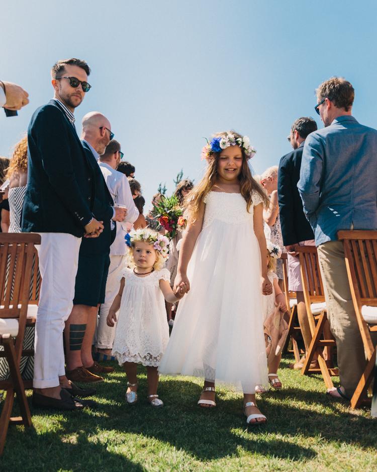 IBIZA_wedding_photography11