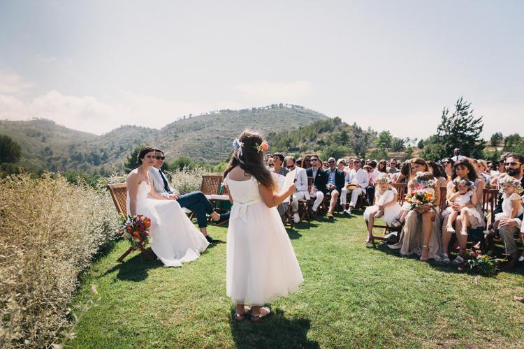 IBIZA_wedding_photography12