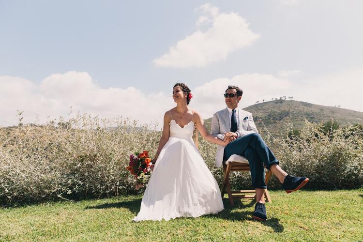 IBIZA_wedding_photography13