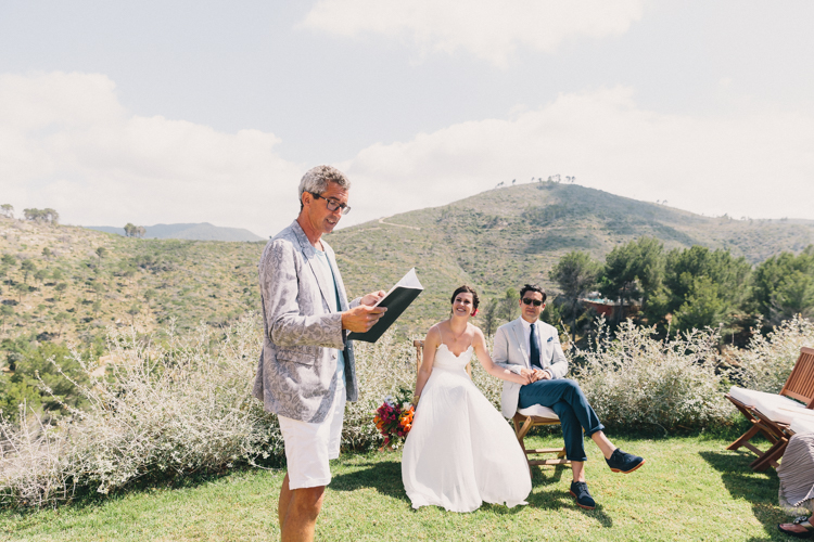 IBIZA_wedding_photography14