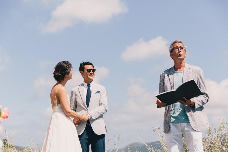 IBIZA_wedding_photography15