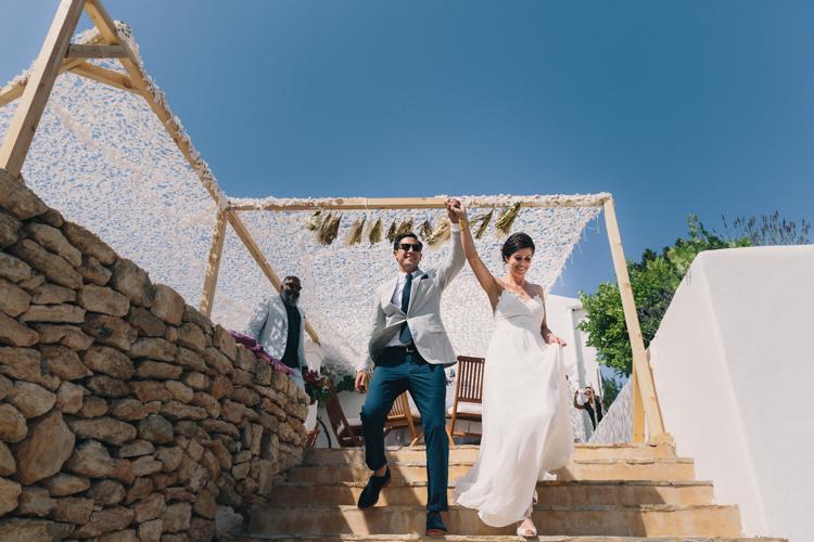 IBIZA_wedding_photography19