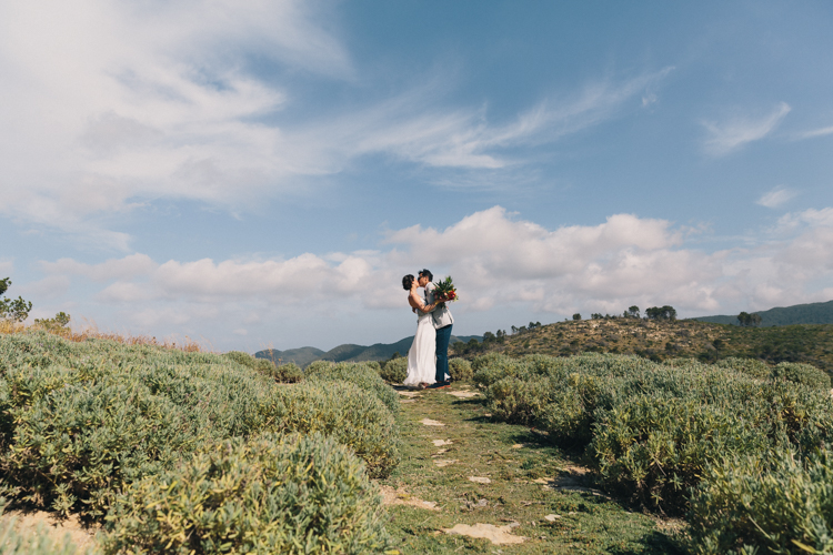 IBIZA_wedding_photography21
