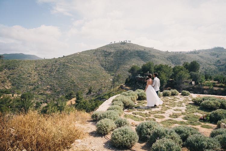 IBIZA_wedding_photography22