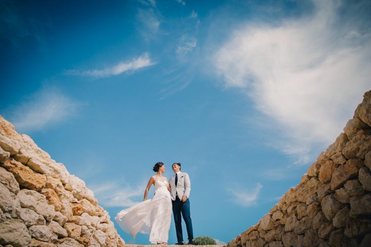 IBIZA_wedding_photography23