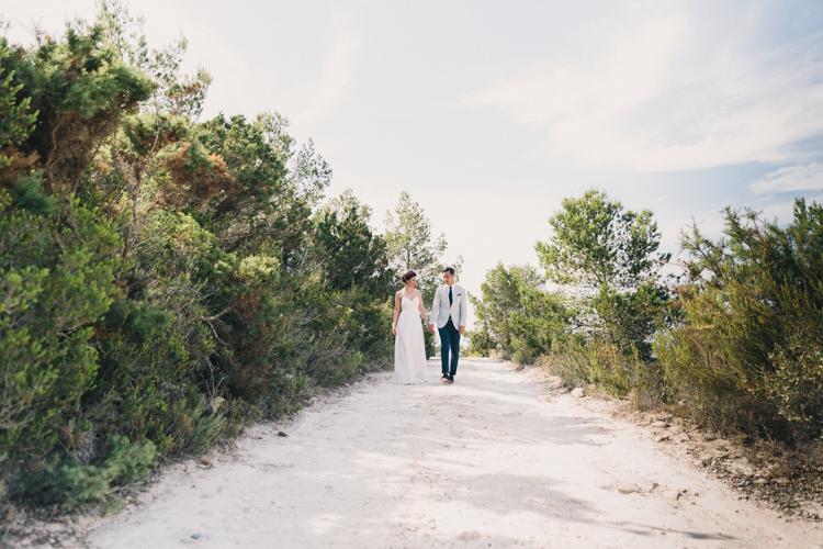 IBIZA_wedding_photography24