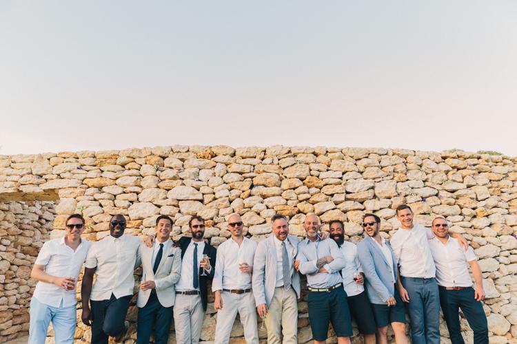 IBIZA_wedding_photography28