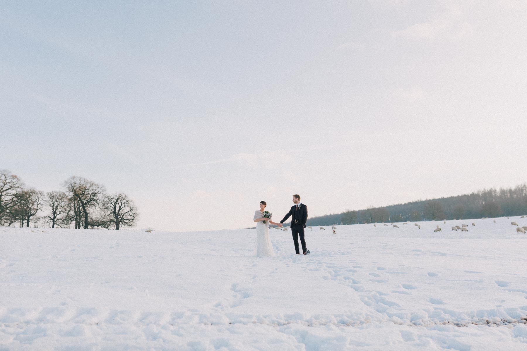 Peak_District_wedding-37