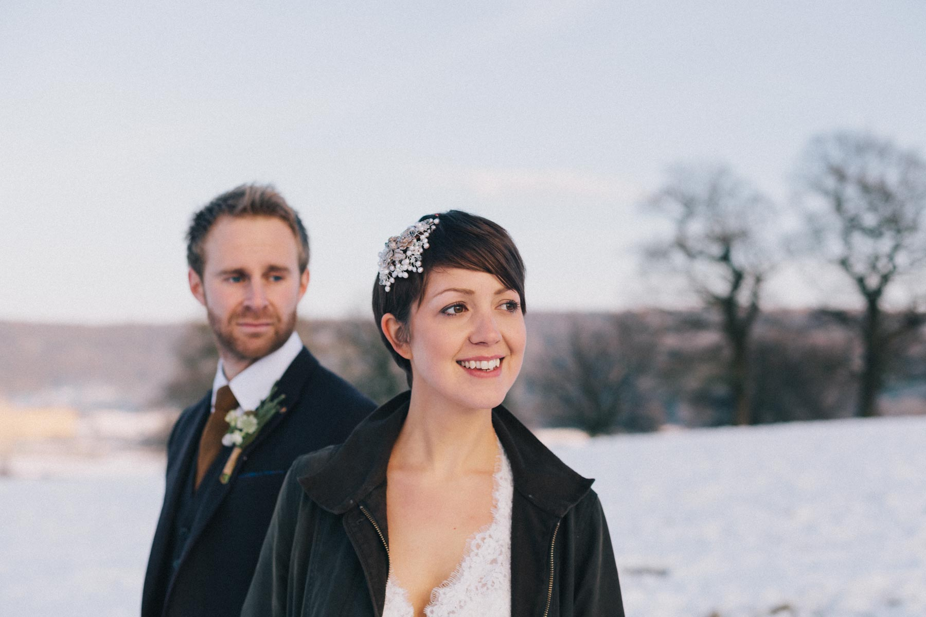 Peak_District_wedding-38